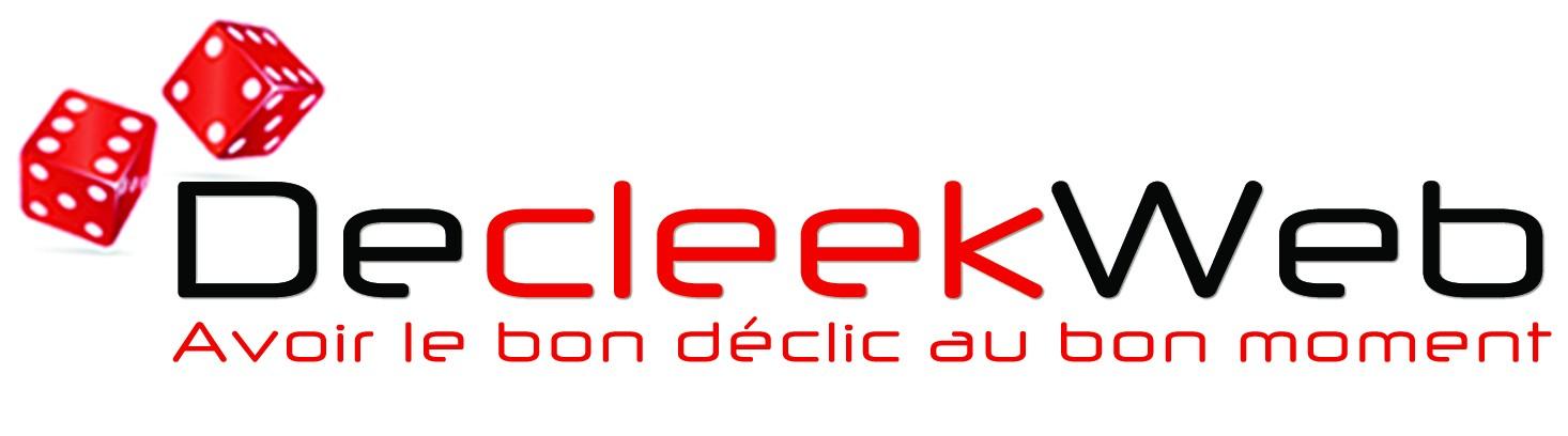 Decleekweb