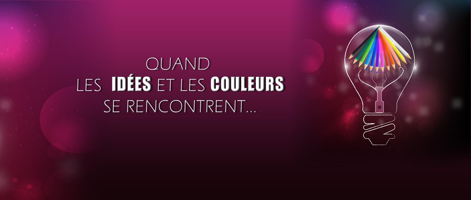 Agence web - Graphisme - Print DECLEEK WEB